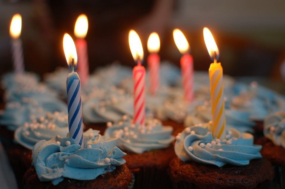 Four Great Places Near Sconset Landing to Throw Your Child's Next Birthday Party